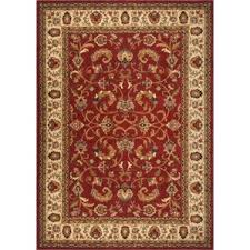 Rugs With Red Accents Red Rugs You U0027ll Love Wayfair