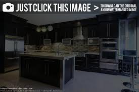 home interior designer salary kitchen designer salary home interior design ideas