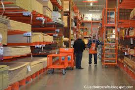 Home Depot Mang Phim Anh Plans To Making Kids Wood Projects Home Depot Pdf