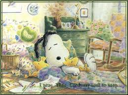 thanksgiving peanuts wallpaper undefined imagenes de snoopy wallpapers 36 wallpapers adorable