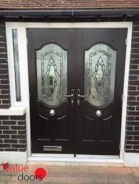 Secure French Doors - 101 best previous installations images on pinterest front doors