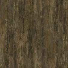 Invincible Laminate Flooring Bendingo By Invincible From Carpet One Cape House Pinterest