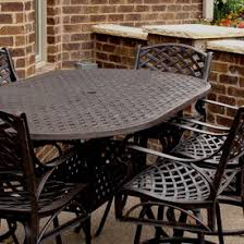 Patio Furniture Nashville by Patio Furniture Family Leisure