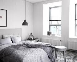 Kleines Schlafzimmer Gestalten Ikea 125 Großartige Ideen Zur Kinderzimmergestaltung Kinder