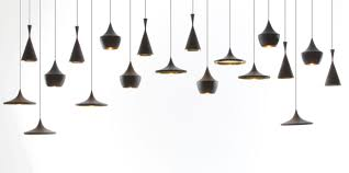 designer lamps from well known manufactures free shipping