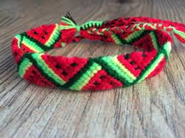 love braid bracelet images 1081 best friendship bracelet images knitted jpg