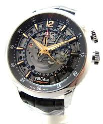 amazon mens watches black friday 248 best watch for men images on pinterest watches men u0027s