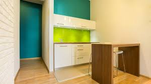 micro apartments micro apartments the newest trend in housing across the us