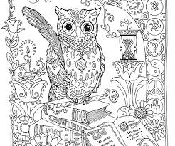 express 11 free coloring pages thegoodstuff
