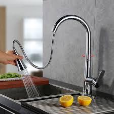 mischbatterien küche die besten 25 küchenarmatur ausziehbar ideen auf