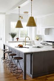 gray glazed white kitchen cabinets popular kitchen cabinet styles home bunch interior design