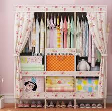 Bedroom Furniture Sets Modern Bedroom Beautiful Wardrobe Bedroom Furniture Bedroom Wardrobe