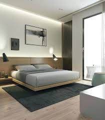 bedroom furniture los angeles modern bedroom furniture sets beautiful vintage mid century modern