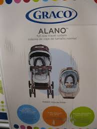 target fisher price gym black friday target baby clearance graco baby trend fisher price strollers
