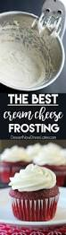 best 25 cake decorating frosting ideas on pinterest pastel