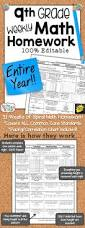 best 20 answers to homework ideas on pinterest life hacks math