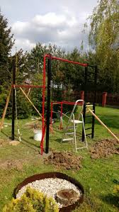 21 best kalistenika images on pinterest outdoor gym backyard