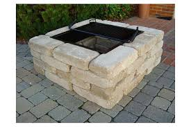 Rumblestone Fire Pit Insert by Home Depot Fire Pit U2013 Ready To Purchase One For Home Fire Pit