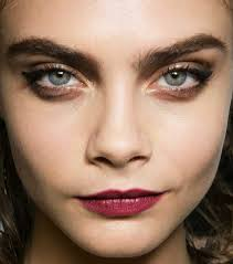 spring summer 2016 makeup trends google search