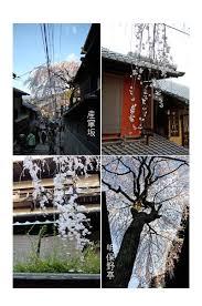 si鑒e des ノmotions 麻生圭子 旧ブログ 2010 9 15 情報 さくら桜サクラ櫻