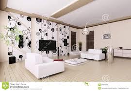 salon turque moderne salon moderne enl