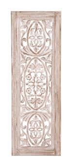 carved wood wall decor techieblogie info