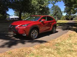 lexus specialist toronto welcome to club lexus nx owner roll call u0026 member introduction