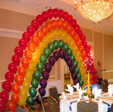 balloon delivery st louis balloons in st louis balloon bouquets decorations and more
