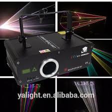 remote control laser light remote control laser light suppliers