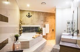 Classic Luxury Interior Design Amazing Classic Luxury Bathroom Inspirations For Your Tranquil