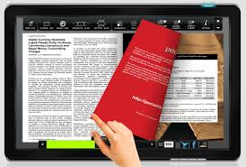 View Online Resumes by Online Resume Viewer Professional Resumes Sample Online