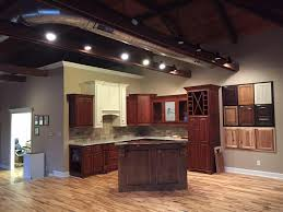 how to achieve kitchen remodeling success custom cabinets by