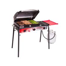 Patio Chef Grill Parts Camp Chef Grills Outdoor Cooking The Home Depot