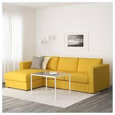 customiser canapé customiser un canapé vimle canapé 3 places avec méri nne orrsta