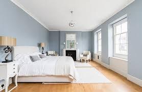 inside house color ideas