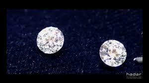 diamond earrings on sale cyber monday diamond earrings sale 1 03 tcw brilliant