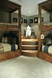 cabin themed bedroom wilderness themed bedroom lodge themed bedroom ideas zdrasti club