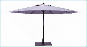 5 Foot Umbrella Patio Awesome 5 Foot Patio Umbrella Tilt Patio Design Inspiration