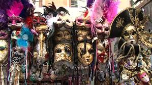 carnival masks for sale mardi gras carnival masks for sale in new orleans louisiana