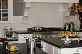 kitchen remodeling island showcase kitchens showcase kitchens and baths encino san fernando valley kitchen