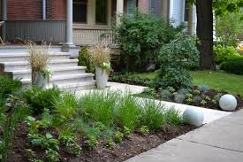 front yard landscaping ideas that really work comforthouse pro