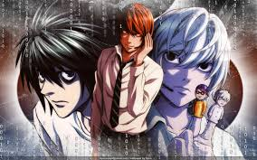 death note live action death note cast unveiled the arcade
