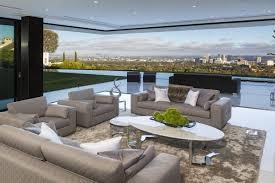luxury home goods furnishings modern decor design ideas fleetwood windows doors unparalleled luxury fenestration