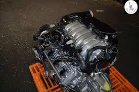 lexus v8 vvti 98 99 00 lexus gs400 ls400 sc400 4 0l v8 vvt i engine jdm 1uz fe