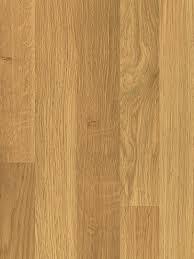 Aqua Lock Laminate Flooring Parador Laminate Basic 200 Oak Natural