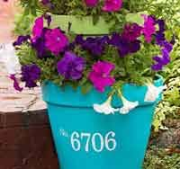 home gardening craft ideas at allcrafts net free crafts network