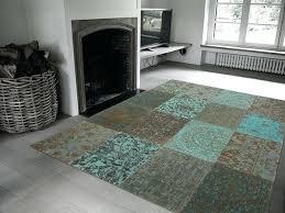 modern square rugs u2013 acalltoarms co