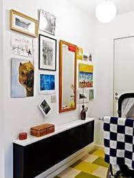 inspiring u0026 efficient family entryways ikea shoe cabinet ikea