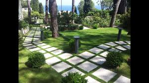 Backyard Pathway Ideas Backyard Walkway Ideas