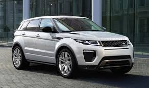 land rover freelander interior 2016 land rover evoque interior united cars united cars